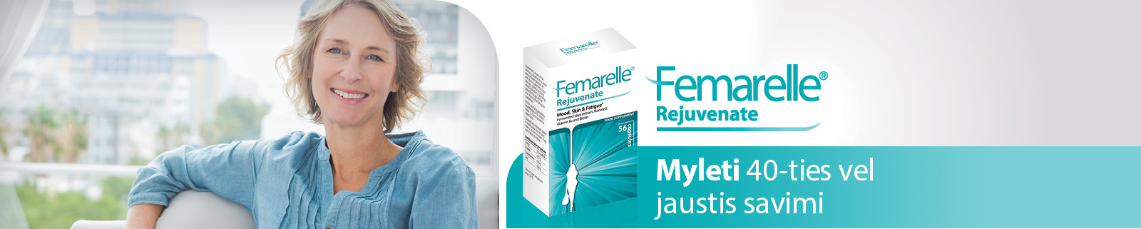 femarelle-rejuvenate-lt