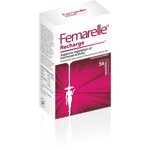 Femarelle® Recharge 2