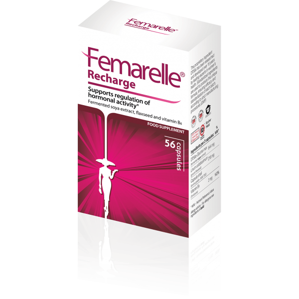 Femarelle® Recharge 1